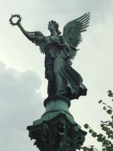 Berliner Engel