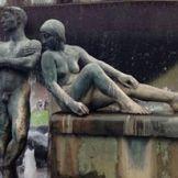 Brunnen Wittenbergplatz