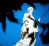 Maria in Stein