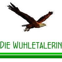 die_wuhletalerin