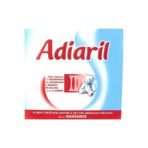 adiaril vacterl