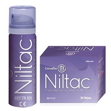 niltac vacterl