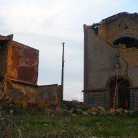 Borgo Fazio
