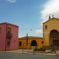 Borgo Cascino