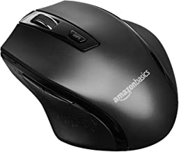 Different Comfortable and Ergonomic Computer Mouse