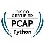 cisco certified pcap python