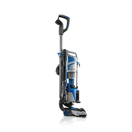 Best Vacuum For Stairs: Dirt Devil SD12000 Hand Corded Bagless Handheld Vacuum