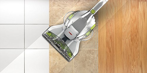 Best Vacuum For Tile Floors: Comparison and Buying Guide 2017