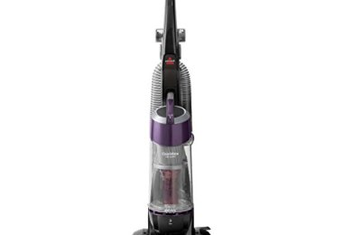 Best Vacuum For Hardwood Floors 2017