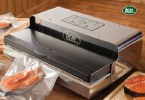 LEM 1088A MaxVac Vacuum Sealer Review
