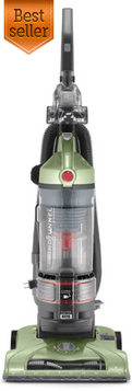 Hoover WindTunnel T-Series UH70120