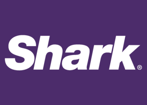Shark vacuum cleaners