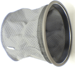 Cloth filters