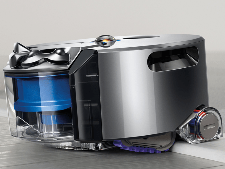 dyson eye 360 full view