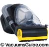 Eureka RapidClean Step Handheld Corded Vacuum 41A