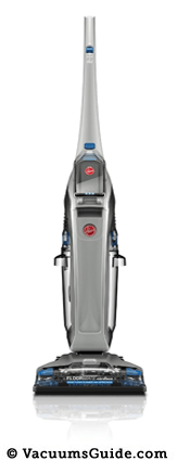 Hoover Floormate Spinscrub Review Is Older Better