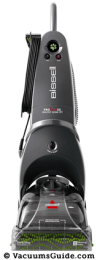 Bissell ProHeat 2X Healthy Home Pet 9200Z