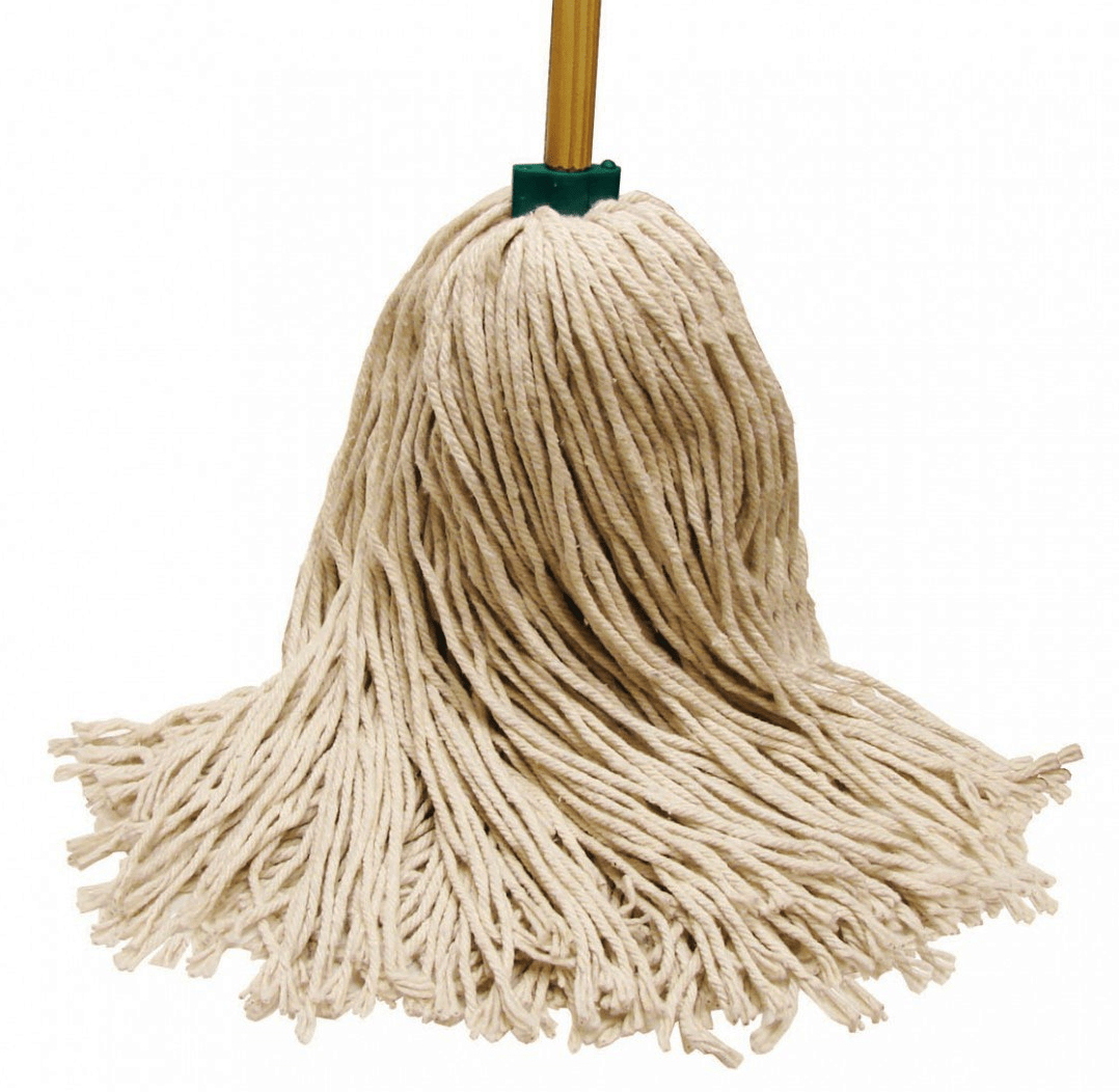 Definitive guide to floor mops - Floor mopping for dummies