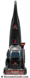 BISSELL DeepClean Lift-Off