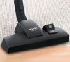 SBD 285-3 AllTeQ Combination Rug Smooth Floor