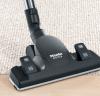 SBD 650-3 AirTeQ floor brush