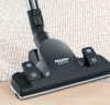 SBD 650-3 AirTeQ floor brush