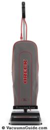 Oreck Commercial U2000RB2L-1