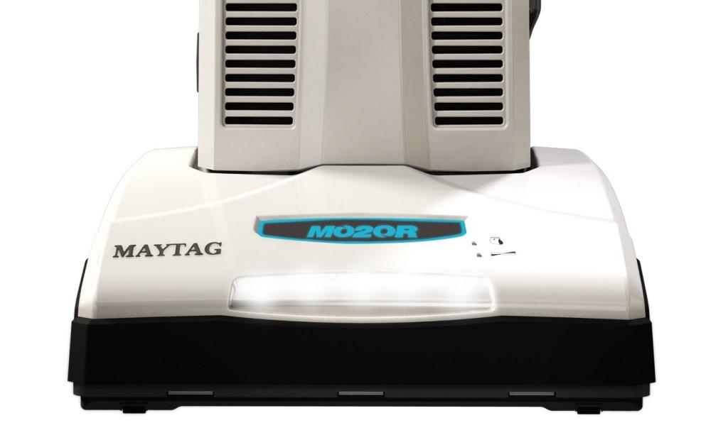 Maytag M1200