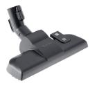 SBD 350-3 Classic FiberTeQ tool