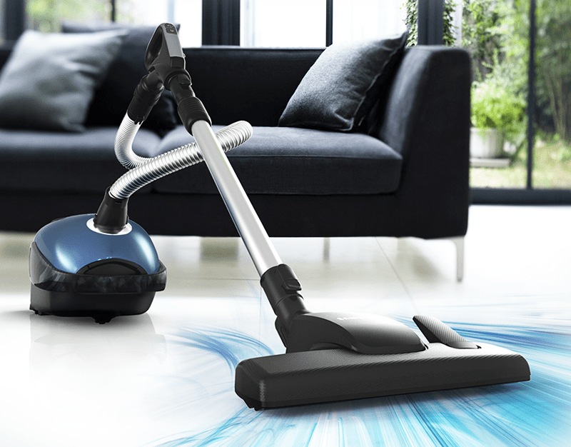 Best Vacuum Cleaners By Suction Is Suction Power That Important