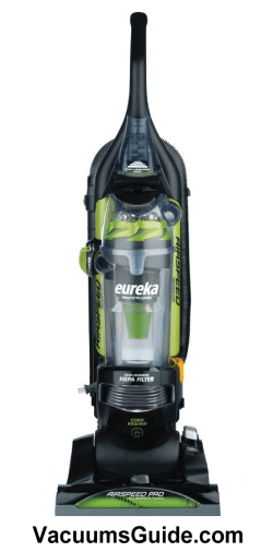 Eureka AirSpeed Pro All Surface AS1092A