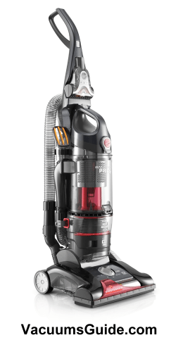 Hoover Windtunnel 3 Pro Pet Uh70931pc
