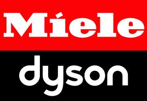 Miele vs Dyson – a complete comparison of these vacuum giants
