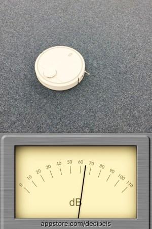 xiaomi-mi-standard-mode-noise