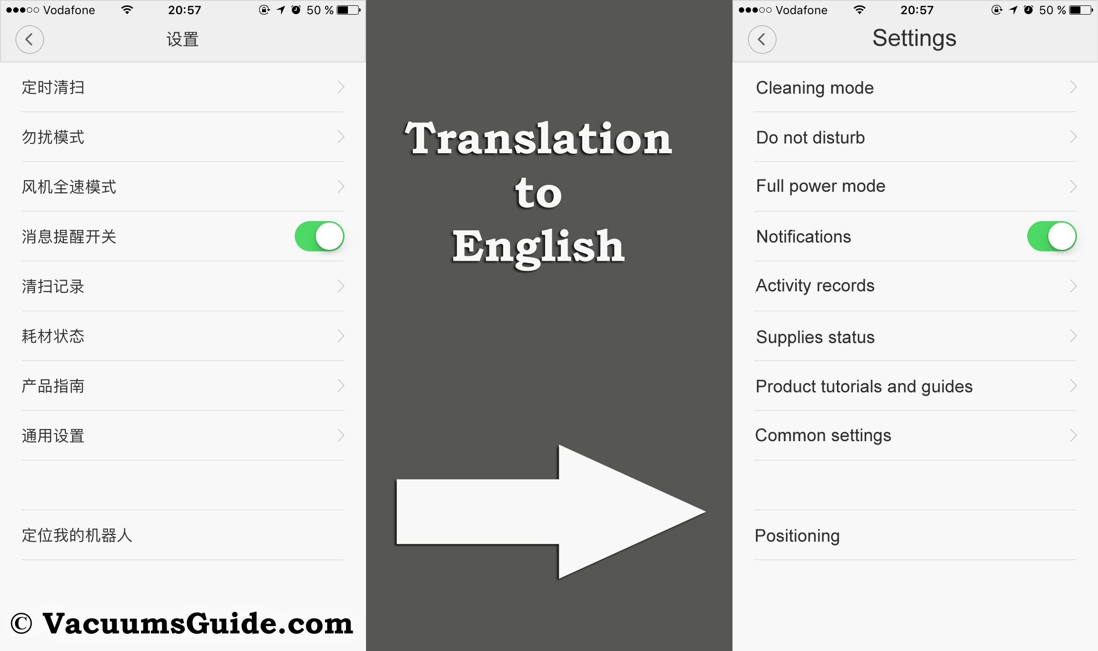 xiaomi-home-app-translation