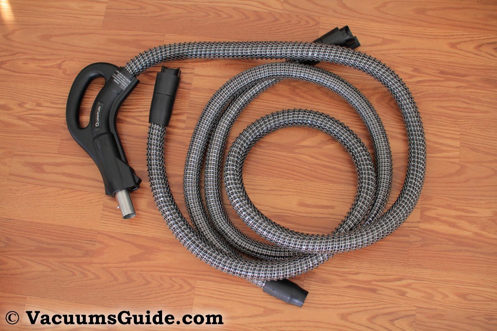 long-hoses