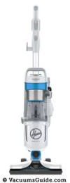 Hoover React UH73100