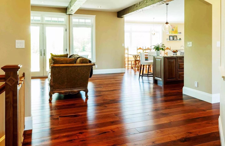 Best vacuum for hardwood floors in 2018 - keep your planks