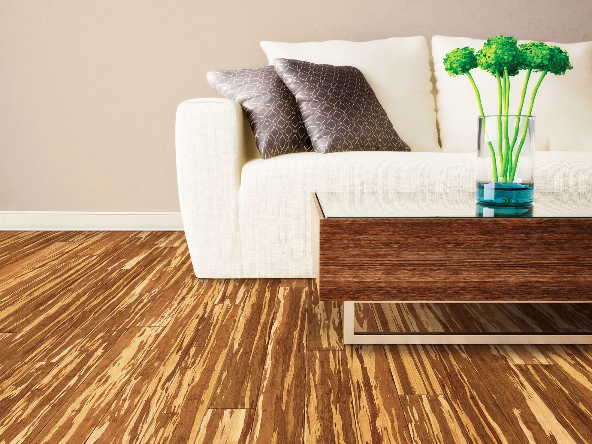 Bamboo Flooring Reviews Advantages And Disadvantages - Best place to buy bamboo flooring
