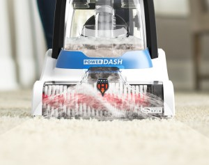 Hoover PowerDash Pet Carpet Cleaner – review and comparison