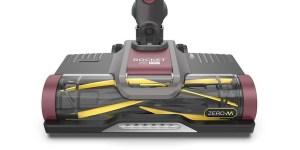 Shark Rocket Pet Pro – the Fresh Face of a Cordless Vacuum for Pets