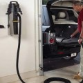 best garage vacuum