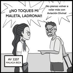 DiferenciasCulturales6