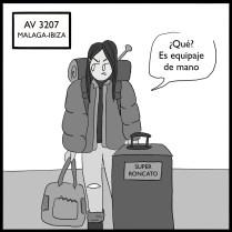 DiferenciasCulturales9