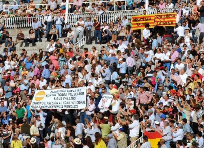Catalanes sin silencio