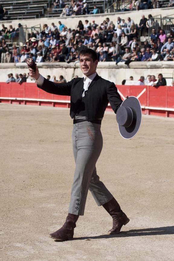 15_Bullfighting school of Catalonia.jpg