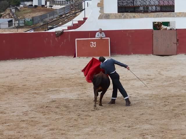 Manuel de Reyes