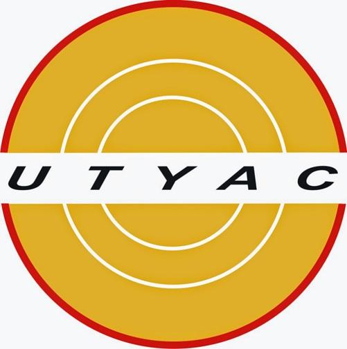 Convocada la Asamblea anual de la UTYAC