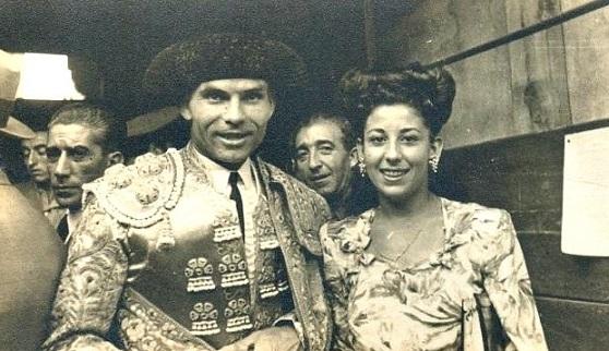 Los orígenes taurinos de Girona