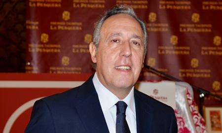 Carta abierta a D. Federico Arnás